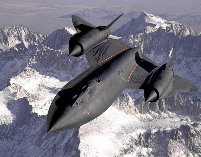 SR-71_Blackbird.JPG