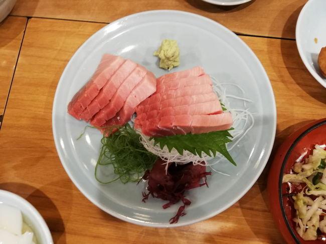 aichiya18_025.JPG