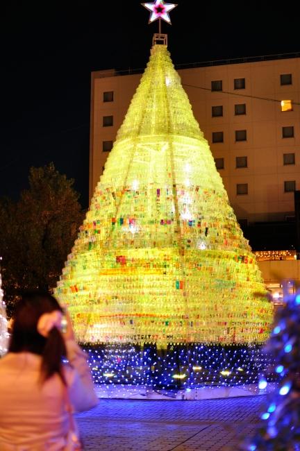 aki2012-11.JPG