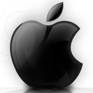apple2_01.JPG