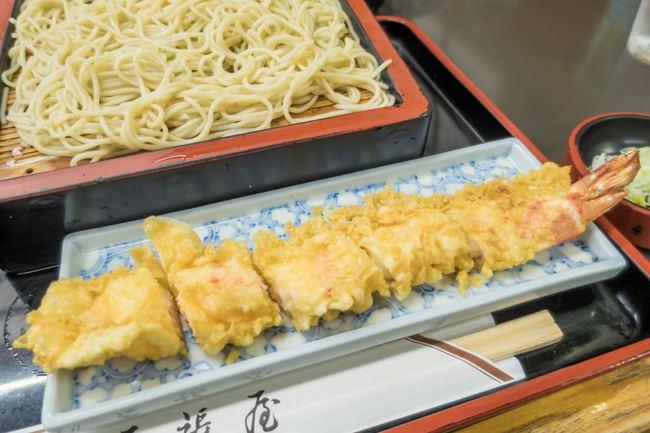 asakusaengei-02.JPG