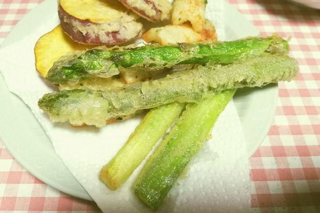 asparagus20-02.JPG