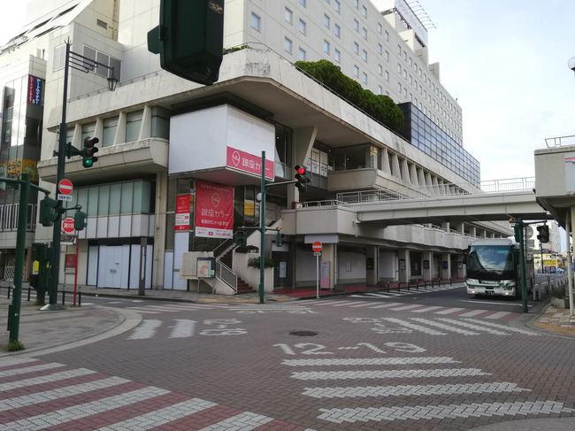 bandaibasukei01.JPG