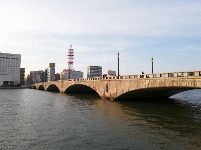 banndaibashikouban02.JPG