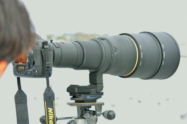 bazooka0427.JPG