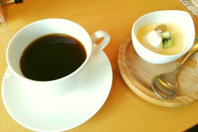 beanscafe20190608-04.JPG