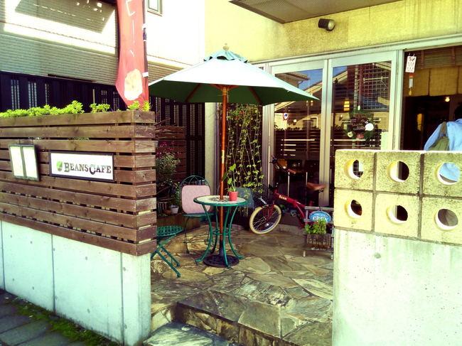beanscafe_02.JPG