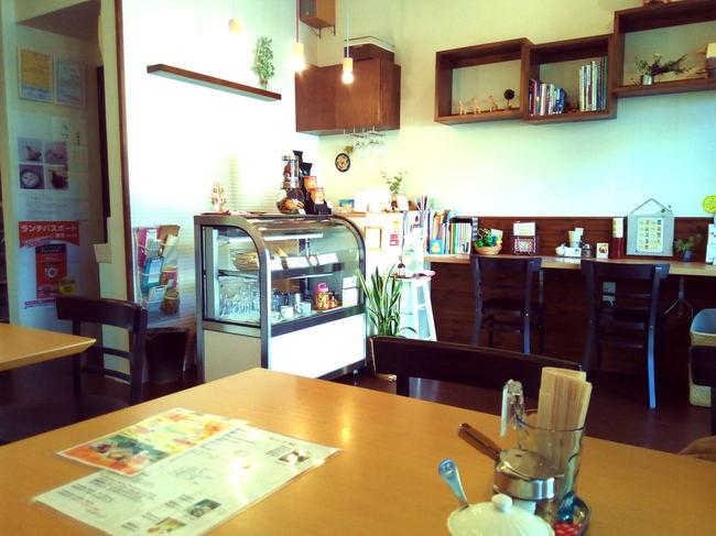 beanscafe_05.JPG