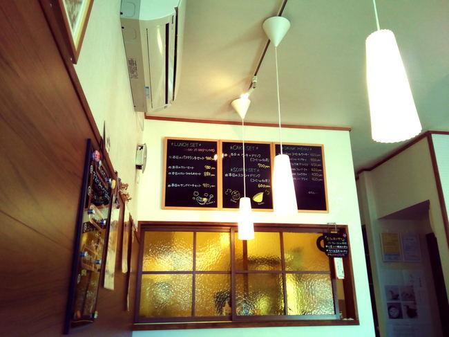 beanscafe_08.JPG