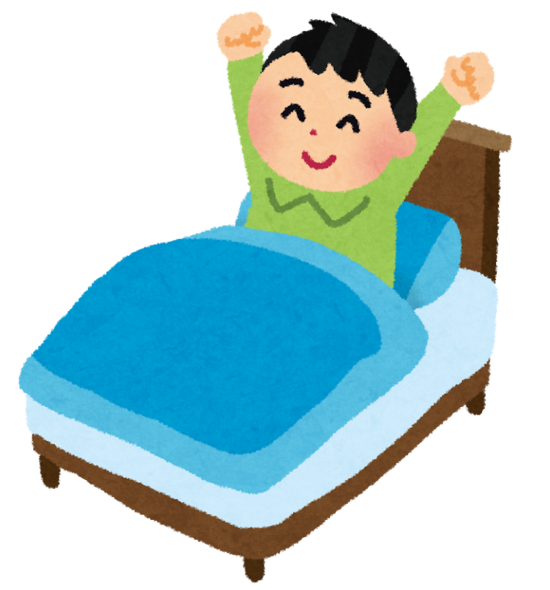 bed_boy_wake.png