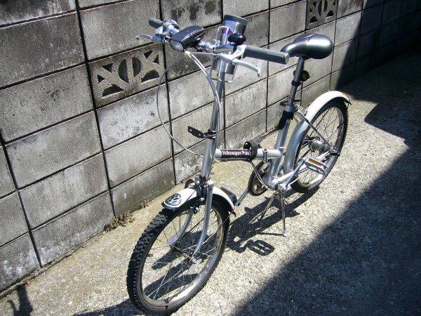 bicycle0911-01.jpg