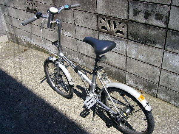 bicycle0911-02.jpg