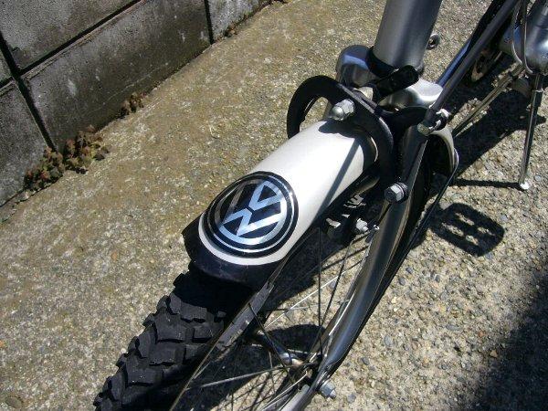 bicycle0911-03.jpg