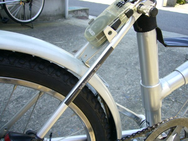 bicycle0911-06.jpg