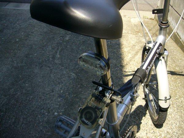 bicycle0911-07.jpg