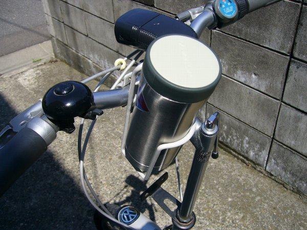 bicycle0911-08.jpg
