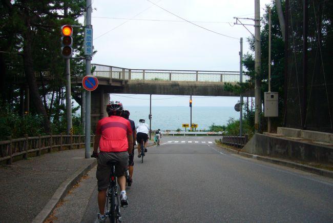 bicycle110910.JPG