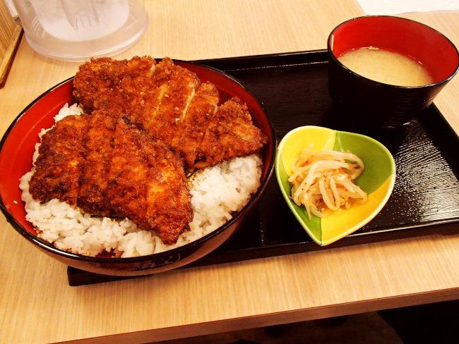 butasansyokudou-07.JPG