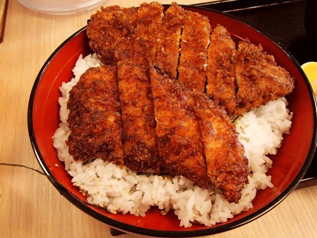 butasansyokudou-08.JPG