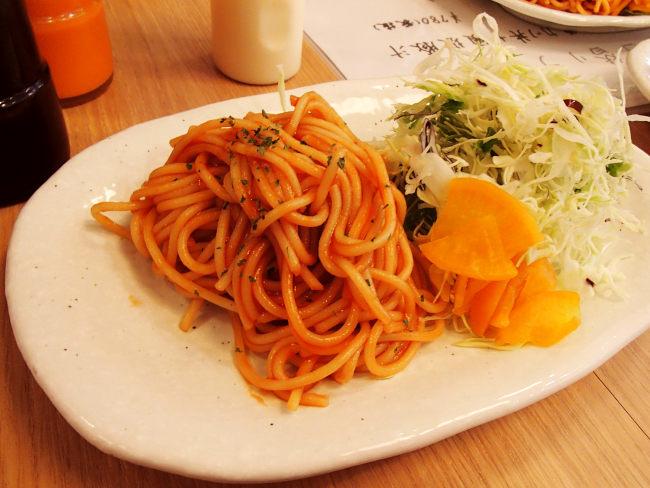 butasansyokudou-09.JPG