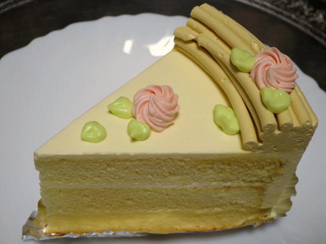 buttercake01.JPG