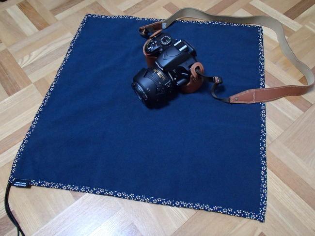 camerawrap_05.JPG