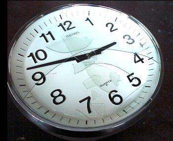clock072701.jpg