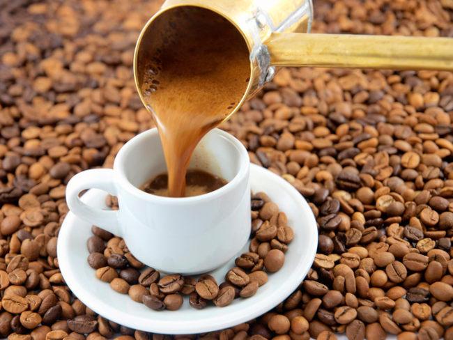 coffee201401.JPG