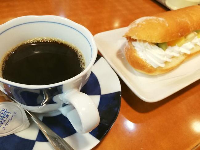 coffeeclublunch06.JPG