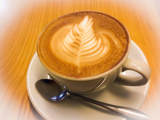 coffeetime01-01.JPG