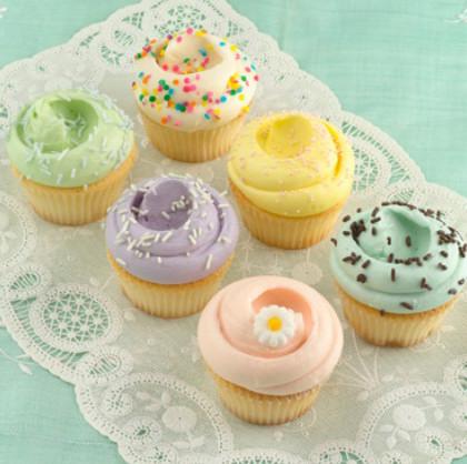 cupcakes01.jpg