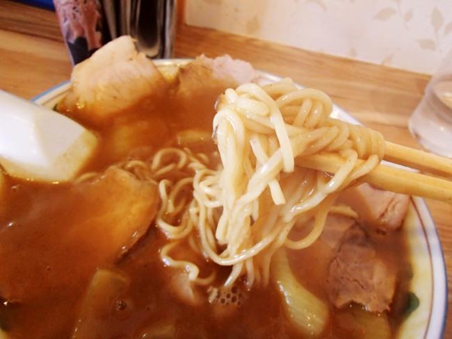 curryraamen-23.JPG