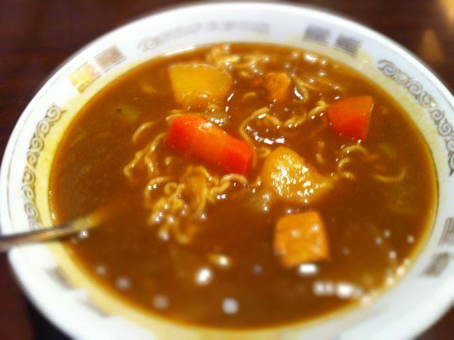curryraumen01.JPG