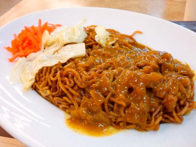 curryyakisoba01.JPG