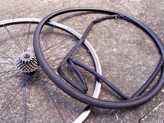 cycle20140914-02.JPG