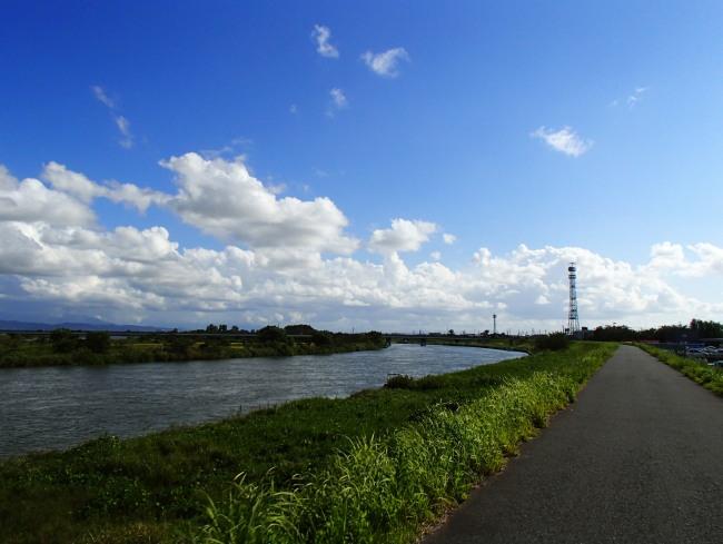 cycle20140914-04.JPG