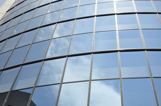 glass02.JPG