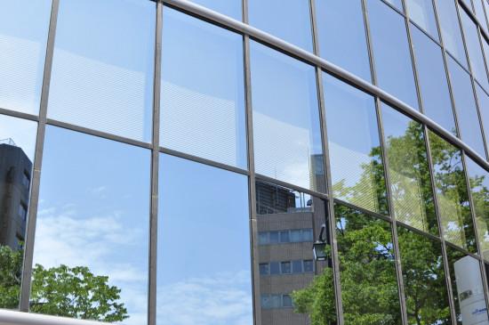 glass04.JPG