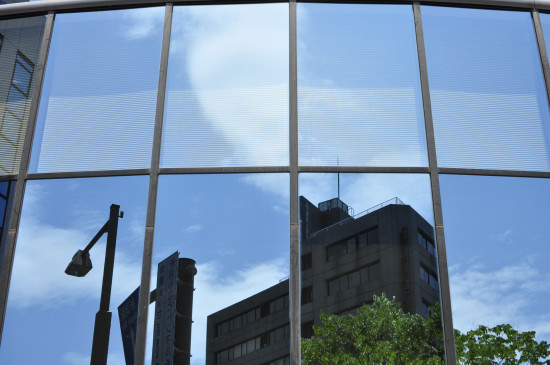 glass05.JPG