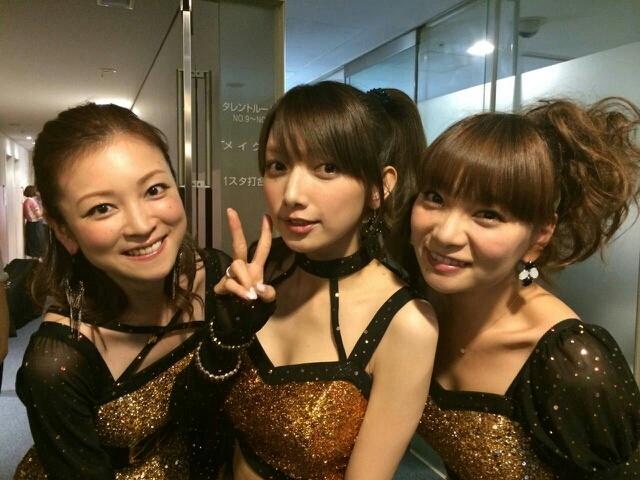 gotoumaki2014.jpg