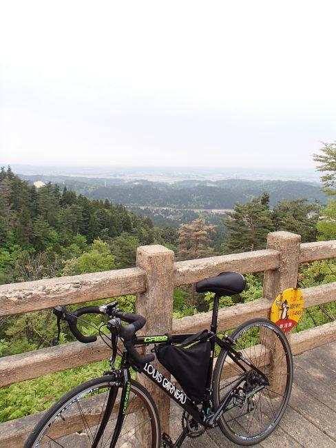 gozu2014_07.JPG