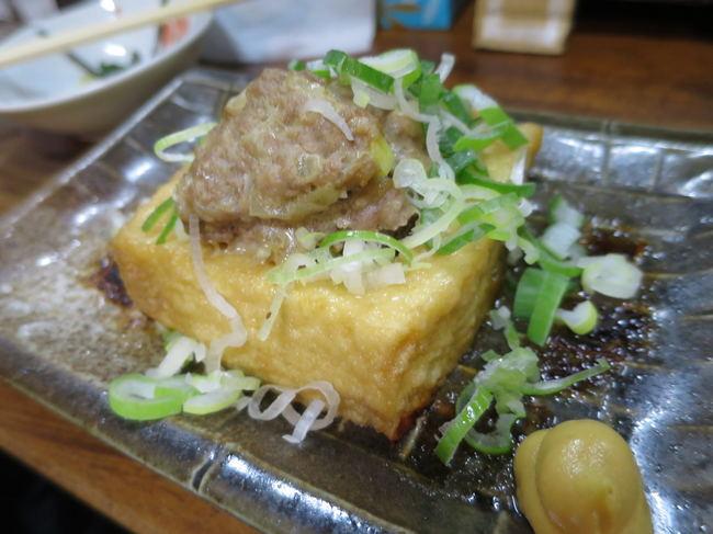 hanakomachi_20.JPG