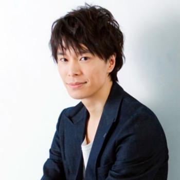 hasehiro.JPG