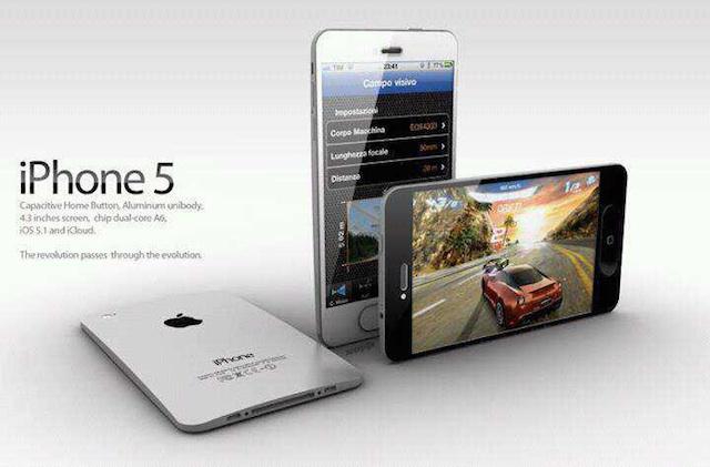 iphone5next.jpg