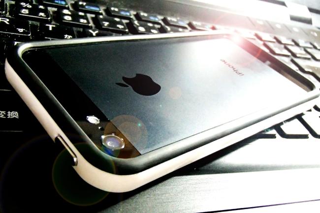 iphone5reborn2.JPG