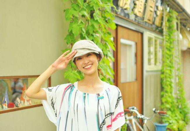 ittemizuho201104.JPG
