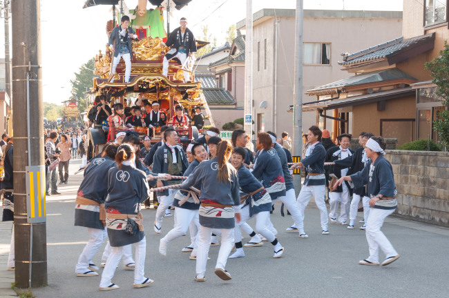 iwafunetaisai201-095.JPG
