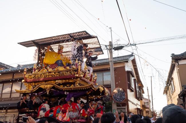 iwafunetaisai201-121.JPG