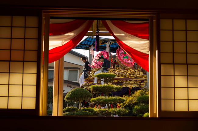 iwafunetaisai2014-185.JPG