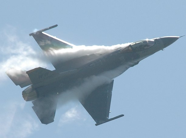 jet143.JPG